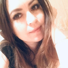 Elena, 34, г.Йошкар-Ола