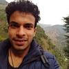 Chirag Banta, 26, г.Дели