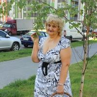 Надежда, 63 года, Козерог, Санкт-Петербург