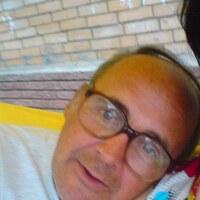Tolik, 52 года, Козерог, Нижний Новгород