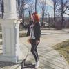 Anastasiya, 33, Khadyzhensk
