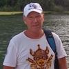 Олег, 57, г.Люберцы