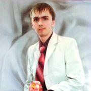 Игорь 30 Нижний Новгород