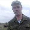 Иван, 36, г.Тольятти