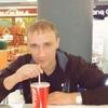 Артур, 43, г.Березники