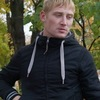 Алексей, 31, г.Луга
