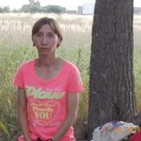 Юля, 37 лет, Рак, Курчатов