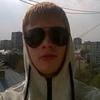 Витя, 30, г.Рыбинск
