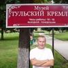 Михаил, 37, г.Вичуга