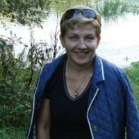 Ирина, 60 лет, Близнецы, Москва