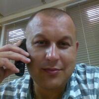 Андрей, 42 года, Стрелец, Ульяновск
