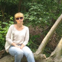 Лариса, 52 года, Рак, Томск