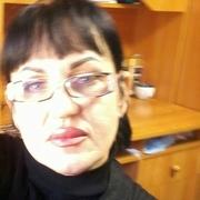 Ольга 50 Джанкой