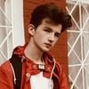 Виталий, 19, г.Гомель