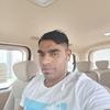 Jashim, 32, Kuwait City