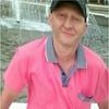 Слава, 47, г.Караганда