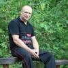 Михаил, 42, г.Задонск