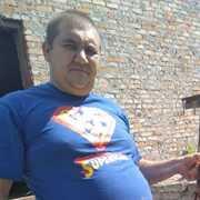 Андрей 40 Шахты