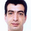 Ogtay Niftaliyev, 44, г.Тролльхеттан