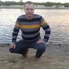 nikalay, 34, Kalinkavichy
