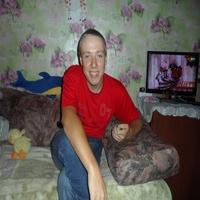 Александр, 29 лет, Телец, Кириллов