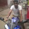Foysal Hossain, 27, г.Куала-Лумпур