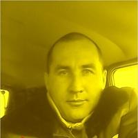 Олег Козырев, 44 года, Близнецы, Кондрово