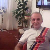 armen, 50 лет, Скорпион, Ереван
