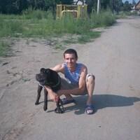 Сергей Алтайский, 43 года, Близнецы, Бийск
