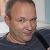 Яри, 42, г.Феодосия