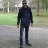 Антон, 34, г.Первоуральск
