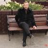 Влад, 49, г.Барановичи