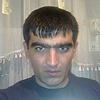 rustam, 43, Nalchik