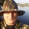 Valera Mirovaev, 31, Skopin