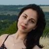 Mari, 24, г.Харьков