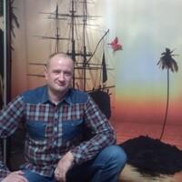 александр, 43 года, Рыбы, Лесосибирск