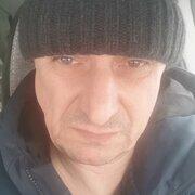 Игорь 51 Красноярск