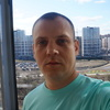 Андрей, 30, г.Новомосковск