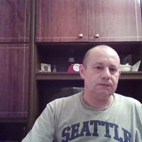 Александр, 54 года, Стрелец, Подольск