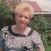 Вера, 64, г.Ковров