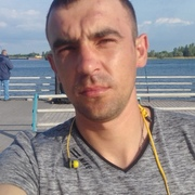 Руслан 33 года (Скорпион) Вапнярка