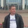 Максим, 38, г.Ярославль