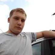 Денис 28 Санкт-Петербург