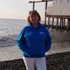 Марина, 58, г.Сочи
