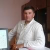 Володимир, 26, г.Черкассы