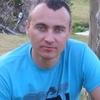 ket, 49, г.Свердловск