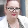 Ирина, 34, г.Рига