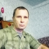 Александр, 57, г.Заводоуковск