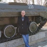 Константин Кудрявцев 43 Яранск