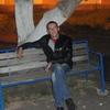 aleksandr, 29, Oktyabrskoe